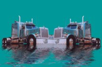 Transports divers 16