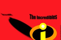 Les Indestructibles Ruthay The Incredibles 01