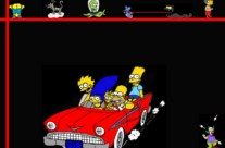 Les Simpsons The Simpsons